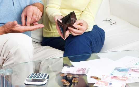 tips keuangan