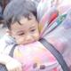 Rinnyagam