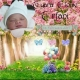 Indah_irfani