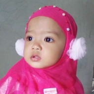 Zahra Nur fadhilla
