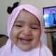 Basmah Syamlan