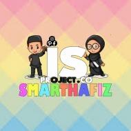 Isproject Smarthafiz