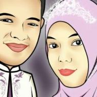 Nazia_ulfah (Haura_diary7)