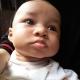 Little.abib